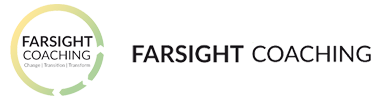 Farsight Coaching